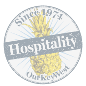 Hospitality since 1974 - OurKeyWest