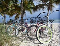 key west bike rental