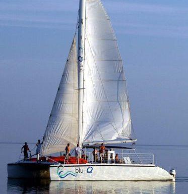 key west gay sail