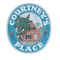 courtney's place logo