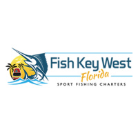 fish key west logo
