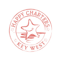 happy charters logo