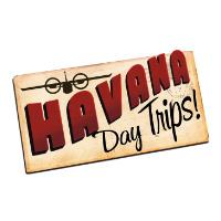 havana day trips logo
