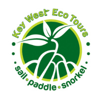 key west eco tours logo