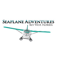 seaplane adventures logo