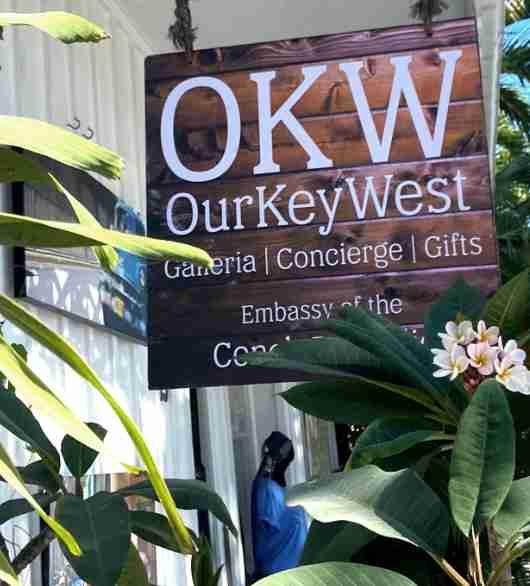 okw sign