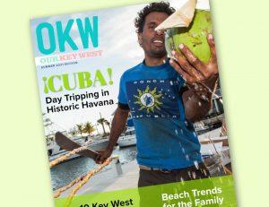 okw magazine