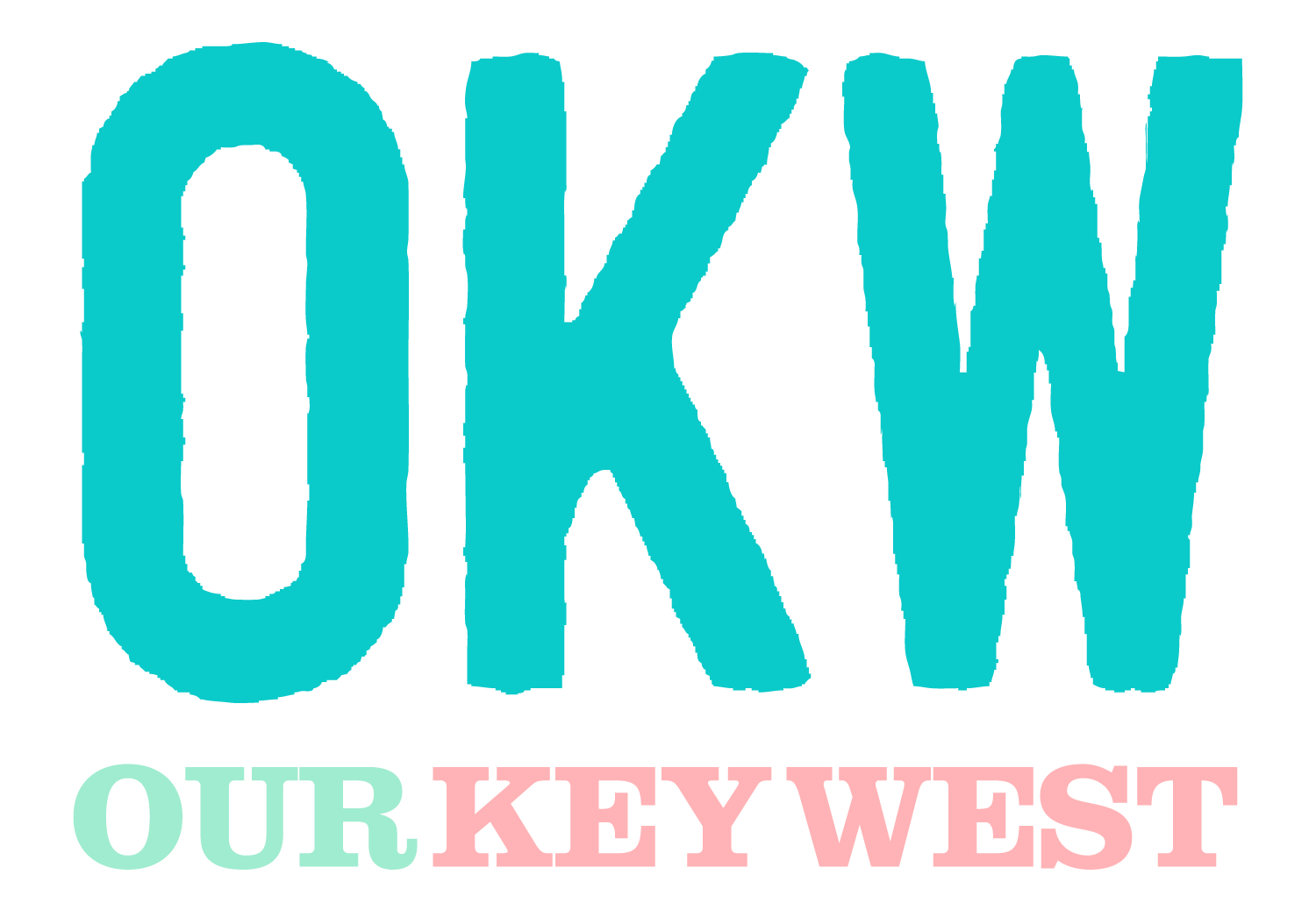 Our Key West